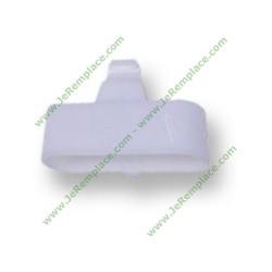 09023052 Pompe de machine à laver a hublot lave linge
