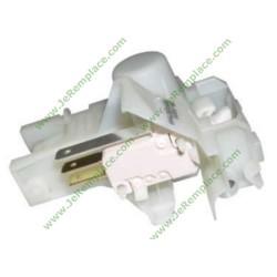 00438026 Sécurité de porte pour lave vaisselle