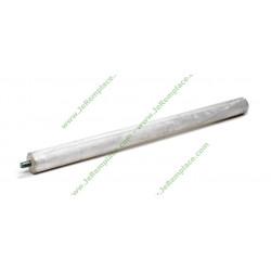 anode 21X300mm m6X10mm pour chauffe-eau