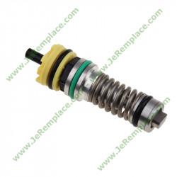 4.580-663.0 limiteur de pression complet nettoyeur haute pression