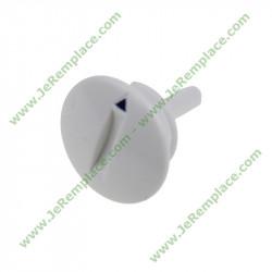 7424080 Manette de thermostat pour réfrigérateur liebherr
