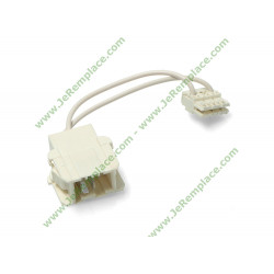 Cable adaptation pompe 481010625628
