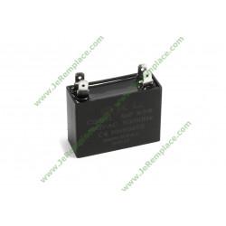 condensateur 4mf 450v - skl