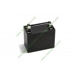 condensateur 7mf 450v - skl