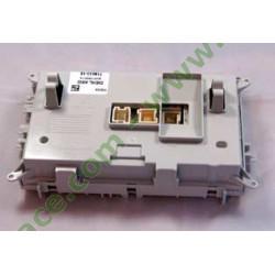 Module de puissance 480112100703 pour sèche linge