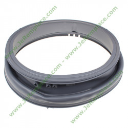 Joint de hublot rond 4986ER0004G pour lave linge lg