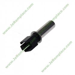 3792171203 Sonde ctn de température pour lave linge Electrolux