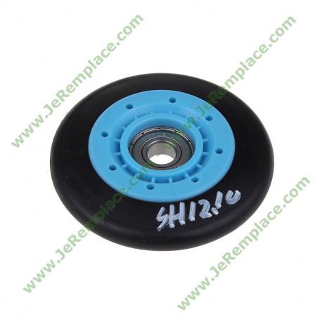 roue d'entrainement 49055459 pour tambour de sèche-linge