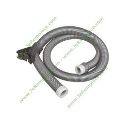 Tuyau aspirateur 90537703 pour Dyson DC19
