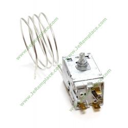 Thermostat réfrigérateur - ATEA A13-0681R