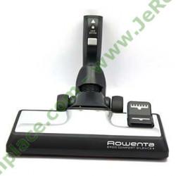 Brosse RS-RT4141 pour aspirateur Rowenta