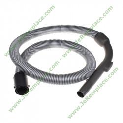 RS-RT2676 Flexible complet pour aspirateur seb