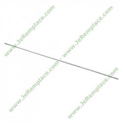 00354134 Collier de serrage de joint de hublot pour lave linge
