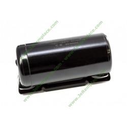 200 à 250 Microfarads Condensateur de démarrage pour moteur