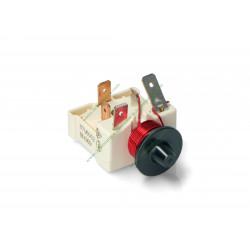 relais secop 117U6002 pour compresseur