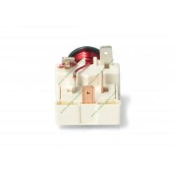 Relais SECOP 117U6019 pour compresseur