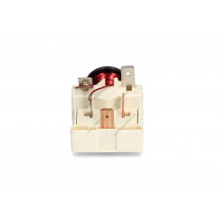 Relais SECOP 117U6003 pour compresseur