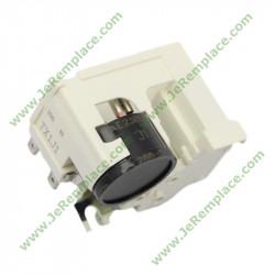 481228038148 Relais compresseur complet pour réfrigérateur