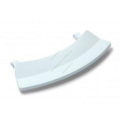 poignée de porte lave linge whirlpool 480111101345