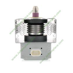 Magnétron de four micro ondes 2M236-M1 002681421 balay, bosch