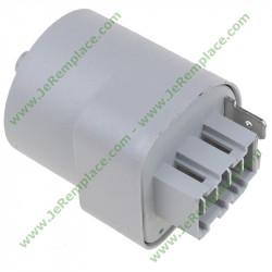 Filtre antiparasite Electrolux 3792740007