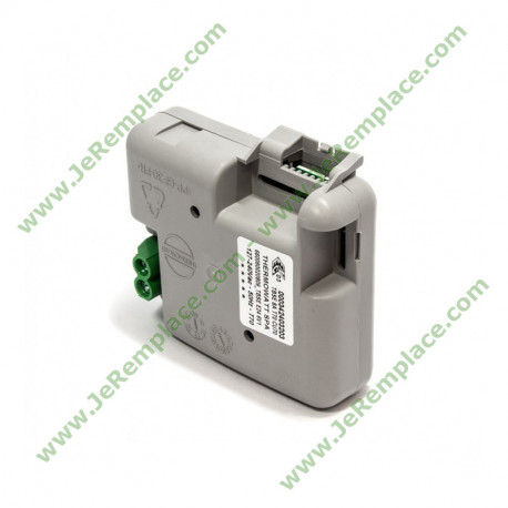 thermostat 65108564 pour chauffe-eau