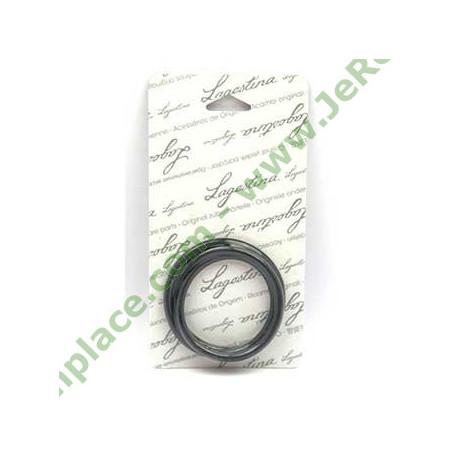 joint silicone 090003010212 pour autocuiseur