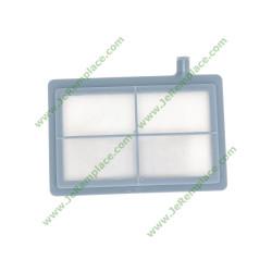 microfiltre 9001660431 pour aspirateur