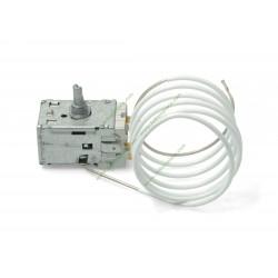 92749548 Thermostat 077B6426 pour réfrigérateur