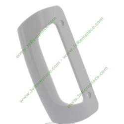 Poignée de porte 2425193196 pour réfrigérateur et congélateur