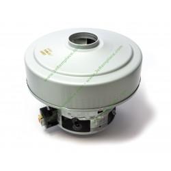 moteur DJ3100097A pour aspirateur