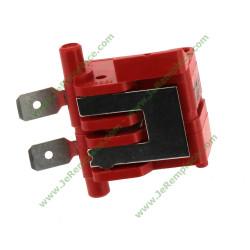 66319460 micro interrupteur nettoyeur haute pression Karcher
