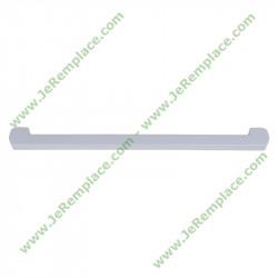 C00506365 Bord de plaque en verre pour réfrigérateur