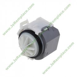 Pompe de vidange 00631200 pour lave vaisselle Bosch