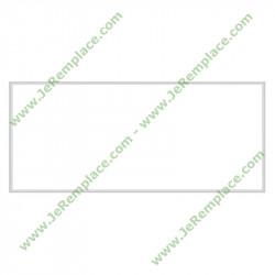 481946818158 joint de porte pour congélateur Whirlpool