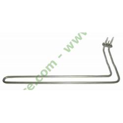 31X6062 Thermoplongeur 2000W pour lave vaisselle