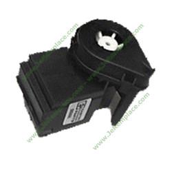 Pompe de relevage 4210019489005 pour sèche linge