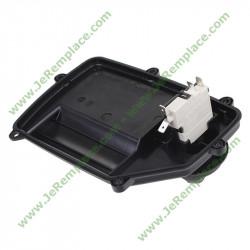 Interrupteur complet 4002667073973 pour nettoyeur haute pression karcher