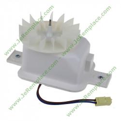 Ventilateur évaporateur réfrigérateur BEKO 4362090300