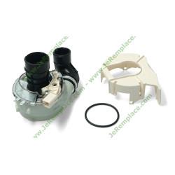 4055373700 résistance de chauffe pour lave vaisselle
