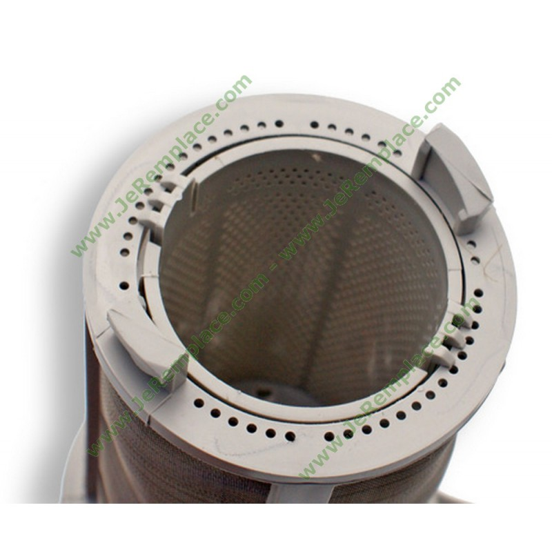 50297774007 filtre vacuation lave vaisselle electrolux. Black Bedroom Furniture Sets. Home Design Ideas