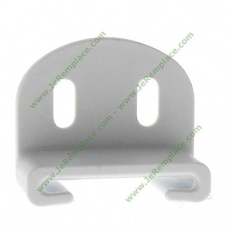 Glissière de porte C00021258 coulisseau réfrigérateur indésit ariston