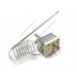 Thermostat 3022557344 de four