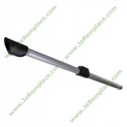 Tube télescopique RS-RT3421pour aspirateur