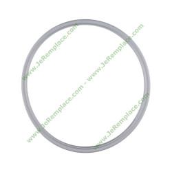 Joint d'étanchéité de couvercle 6068809990 pour autocuiseur