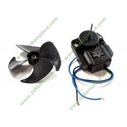 Ventilateur 6108993 réfrigérateur LIEBHERR