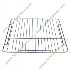 481010518218 grille pour four whirlpool