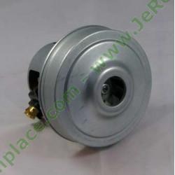 2192737050 moteur pour aspirateur electrolux