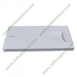 4311000300 portillon de freezer pour réfrigérateur BEKO