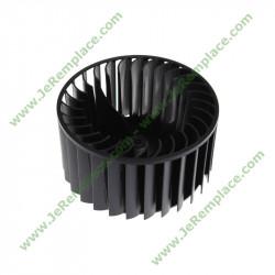 480112101466 Turbine de ventilateur pour sèche linge